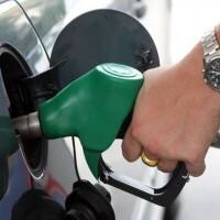 Diesel prices have been brought to market levels